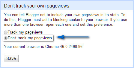 Don't-track-your-own-pageviews-blogger