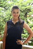 actress Lakshmi rai glam pics-thumbnail-4
