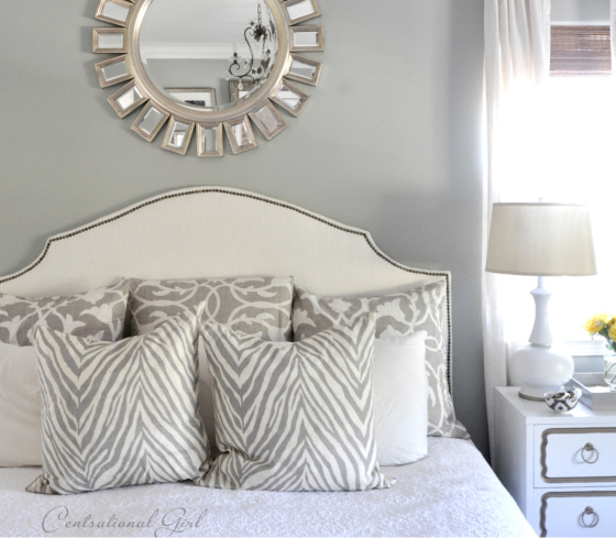 pretty paint colors bungalow home staging redesign