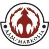 Markosia