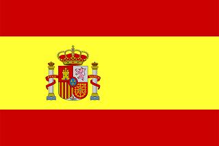 Cursos de Espanhol Online Grátis