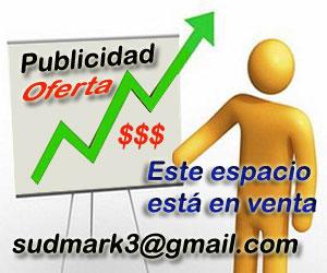 Publicidad web barata en venta