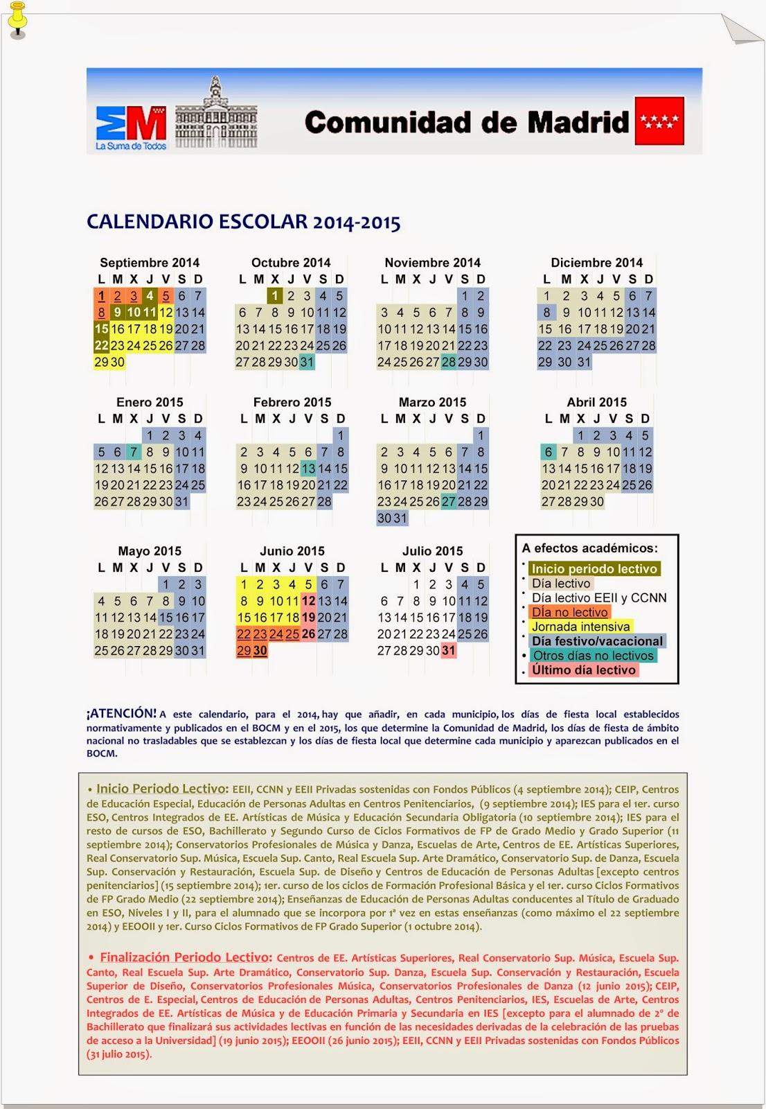18fe17247b Publicado por AMPA MADRE TERESA DE CALCUTA DE PARLA a las 18 21
