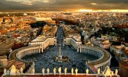 Les Etats-Unis mettent en garde contre des menaces d'attentats à Rome et à Milan
