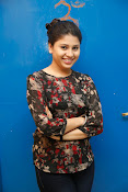 Hamida new glam pics-thumbnail-10