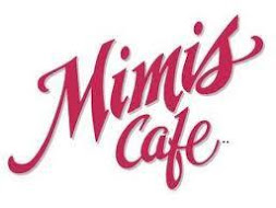 6. Mimi's Cafe