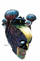 Wolverine-306-Chris-Samnee.jpg