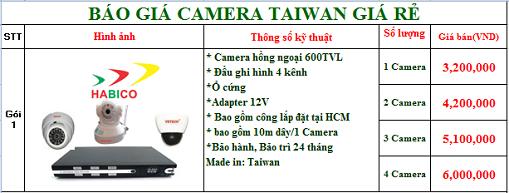 công ty lắp camera, cty lắp đặt camera tai hcm