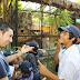 El Centenario, primer zoológico del país con visitas guiadas para sordos