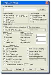 Install OS (Operasi Sistem) Lewat Jaringan