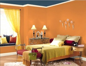 wall paint designs 2011 in the world modern house plans designs 2014