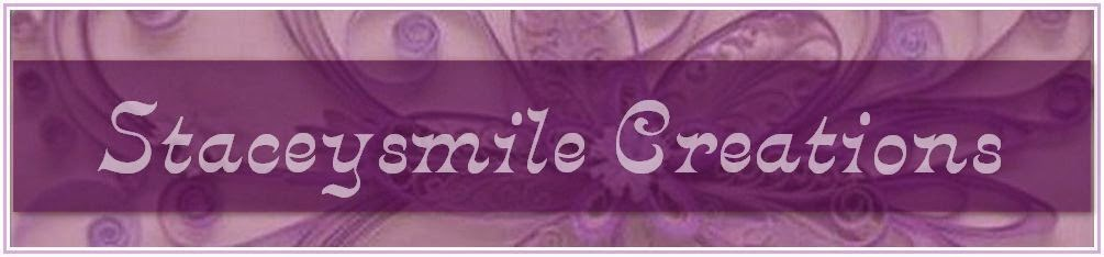 Staceysmile Creations