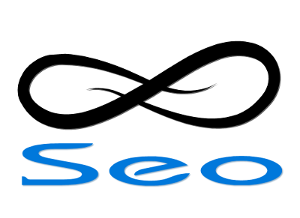 From entire world | Social Media, SEO for Websites