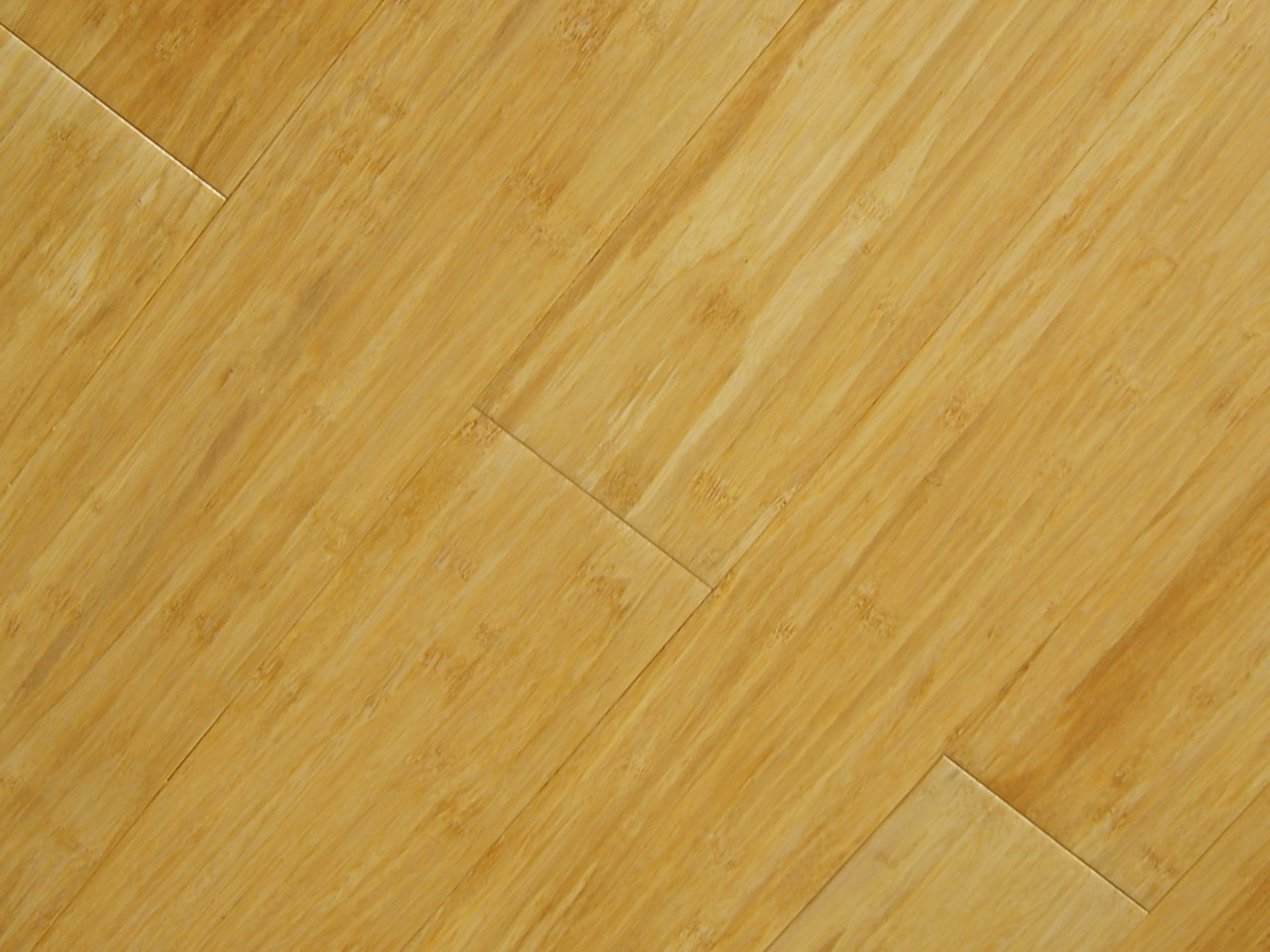 Sirocco 7 Mystery Bay Bar Stools Tiles Carpet Bamboo Flooring