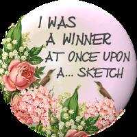 Winner Feb2014