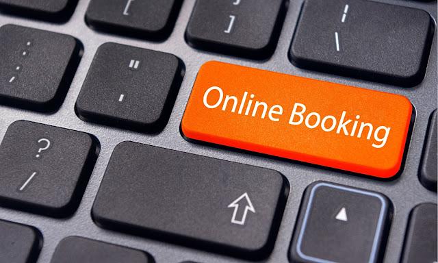 Prenotazioni online low cost last minute advance booking