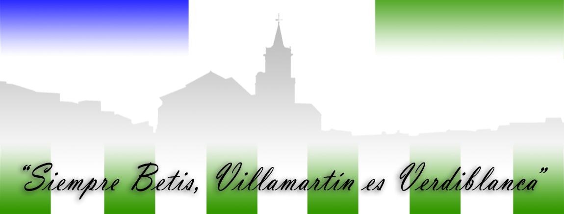 Peña Bética de Villamartín