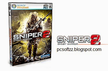 Sniper: Ghost Warrior 2 Free Download Direct Link