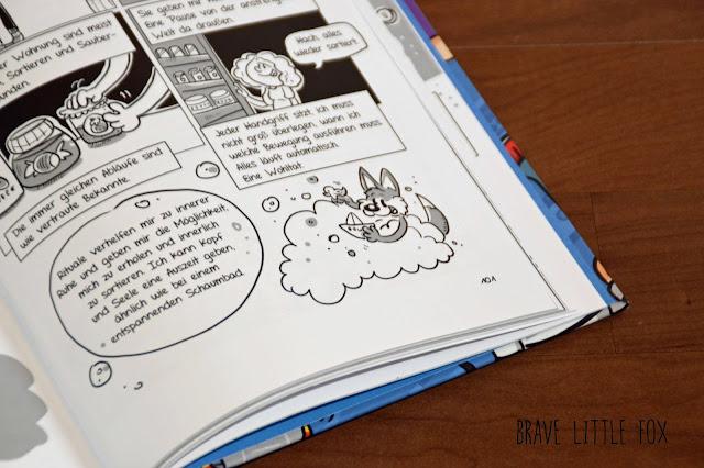 Buch Schattenspringer 2 von Daniela Schreiter