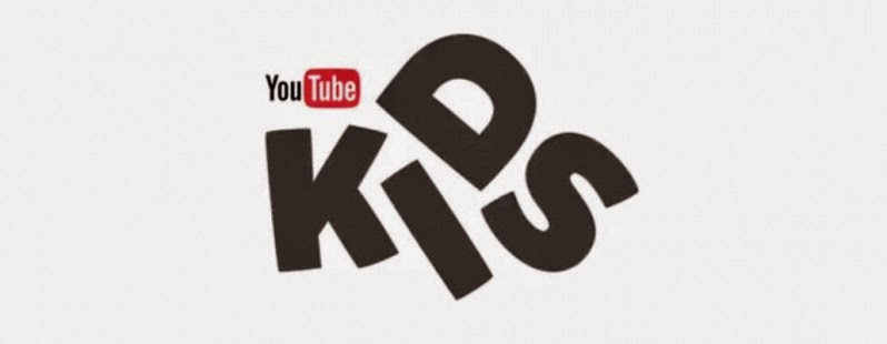 Youtube Kids on Android and iOS