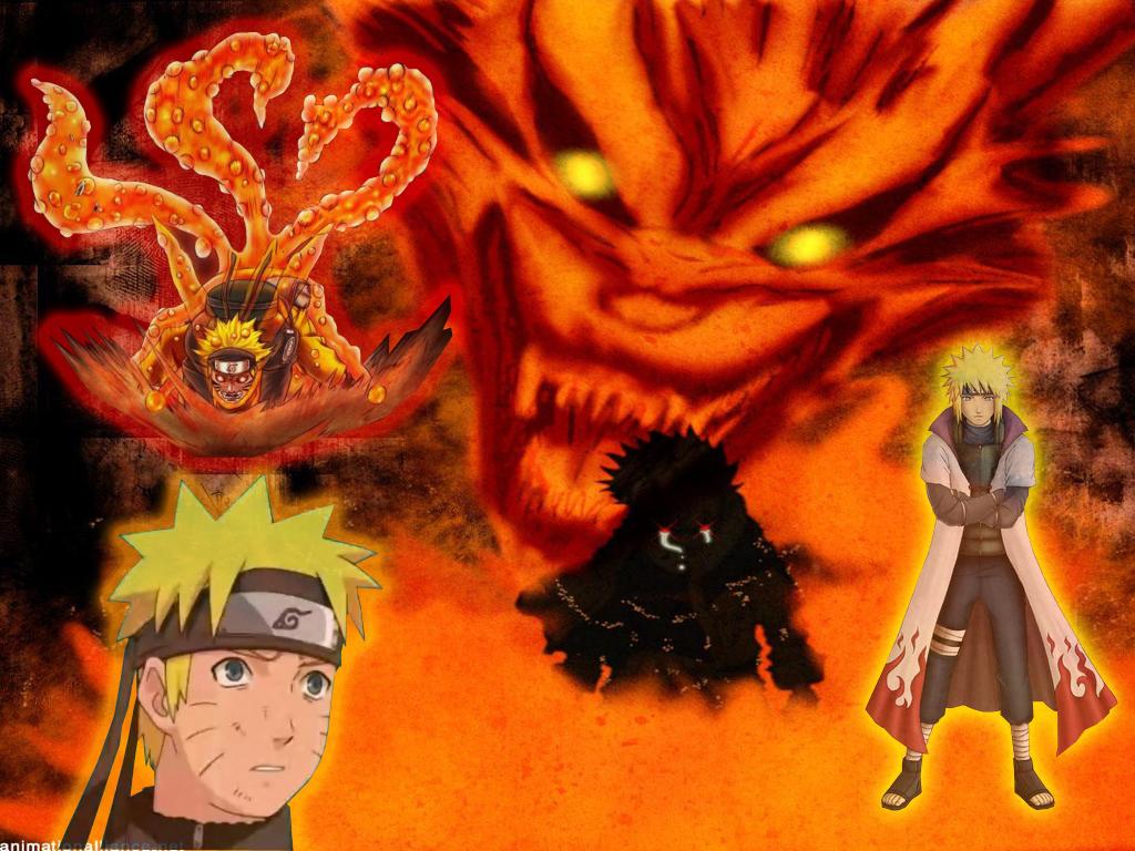 http://1.bp.blogspot.com/-2mXJDfZIuJw/T9SkG7lFs_I/AAAAAAAAFUA/9hXwZ1fQjEQ/s1600/Naruto-wallpaper-27.jpg