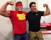 #4 - Hulk Hogan