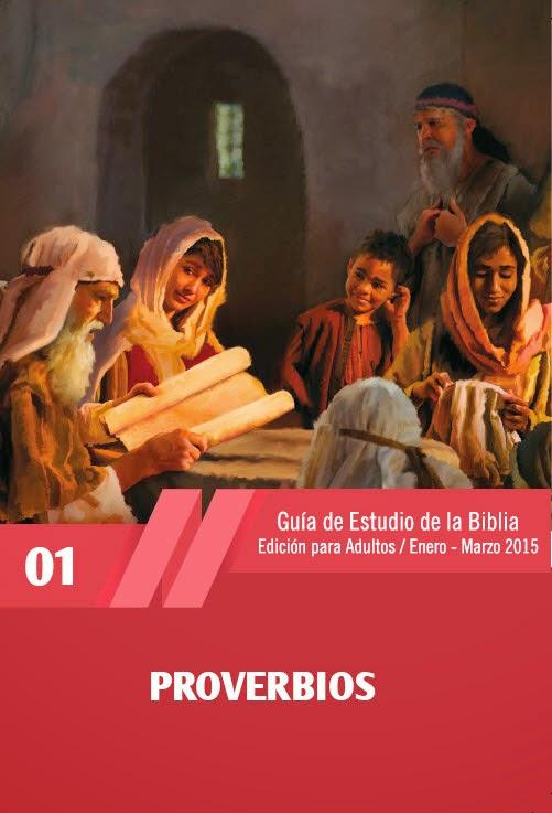 http://recursosdeesperanza.blogspot.com/2014/12/guia-de-estudio-de-escuela-sabatica.html