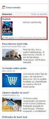 solo hablan castellano prostitutas y delincuentes prostitutas particulares en barcelona
