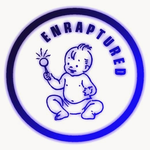 http://www.enraptured-records.com/