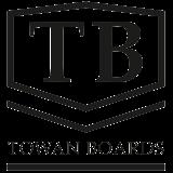 towanboards