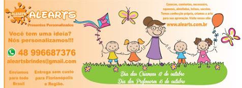 Dia dos Professores e das Crianças