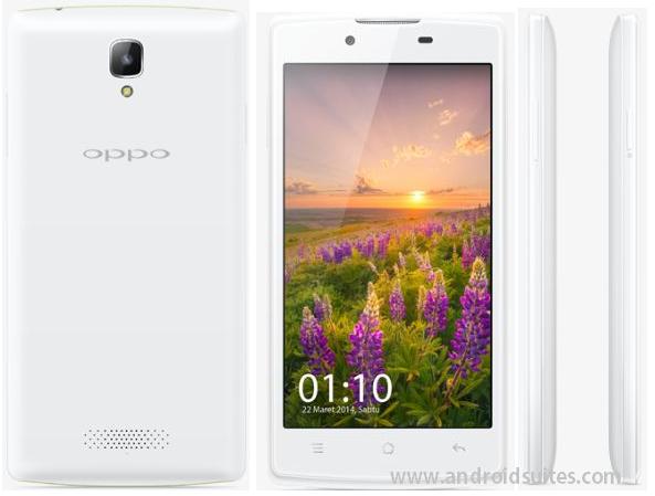 Harga Oppo Neo 3 Terbaru