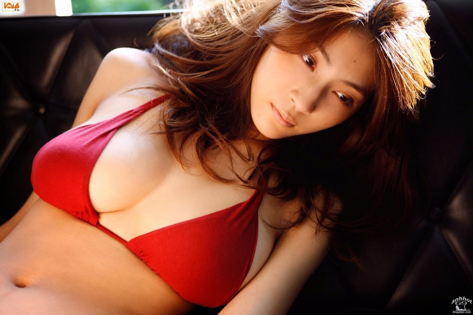 asana-mamoru-00893203