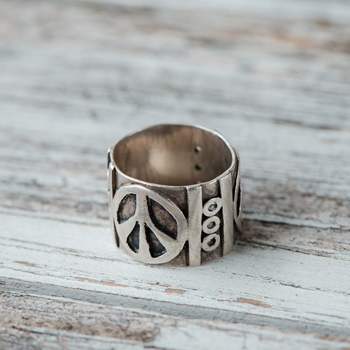 jewelry-photography
