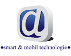 smart & mobil technologie Deutsch