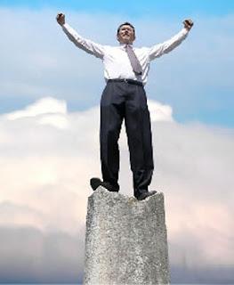 Como buscar o sucesso e a felicidade