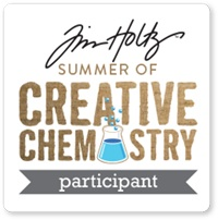 Summer of Creative Chemistry 101