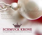 Schmuck-Onlineshop