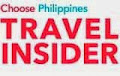 TRAVEL INSIDER