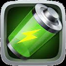 تطبيق مجاني للحفاظ علي البطارية والحد من إستهلاك الطاقة لويندوز فون ونوكيا لوميا battery saver-xap-1-0