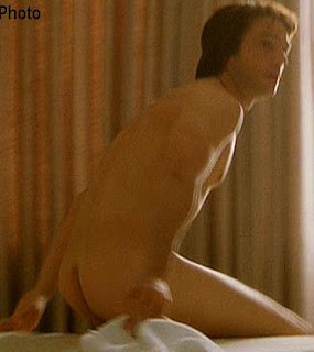 Mimi rogers free nude clip