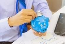 finantare minimis