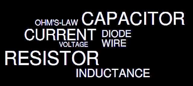 http://yalneb.blogspot.com.es/2015/08/electronics-tutorial-basics-and-ohms-law.html