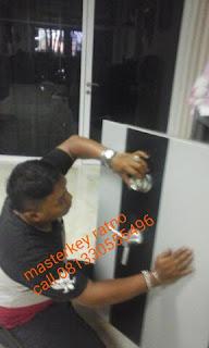 Ahli Kunci Brankas Surabaya