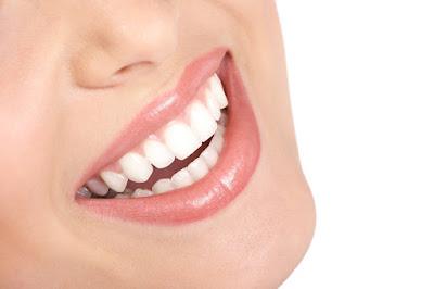Como Clarear Os Dentes Metodos Caseiros Funcionam Guia Saude Ro
