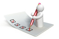 Get someone write my paper student assessment - the importance of standardized testing