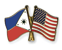 The Philippines will celebrate the Filipino-American Friendship Day on