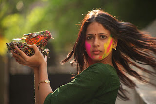 Lavanya Tripathi Hot Photos
