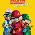 Alvin and the Chipmunks: Chipwrecked (2011 English Film)