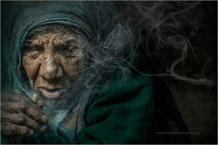 Emerging Photographers, Best Photo of the Day in Emphoka by GianStefano Fontana